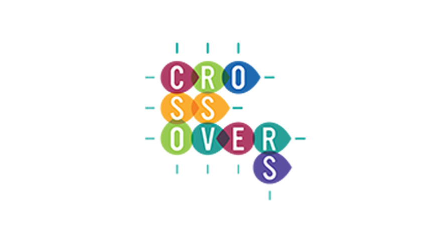 crossovers_logo