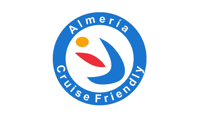 cruise_friendly_logo