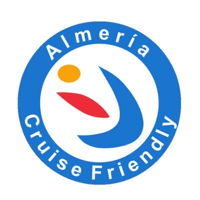 cruise_friendly_logo