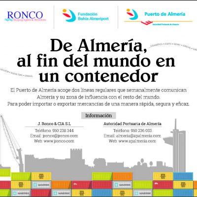 AutoridadPortuaria_AnuncioLineas